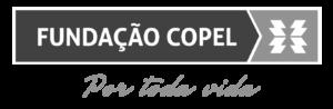 Plano de Saúde Fundação Copel